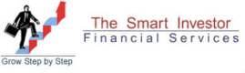 The Smart investor